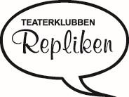 Teaterklubben Repliken